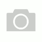 Wheel and Tyre Care Pack